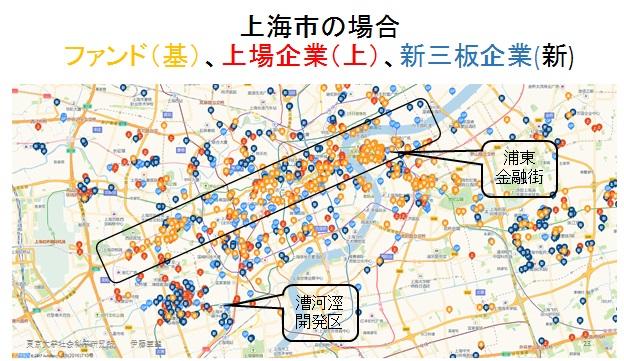 新しいビットマップ イメージ (9).jpg