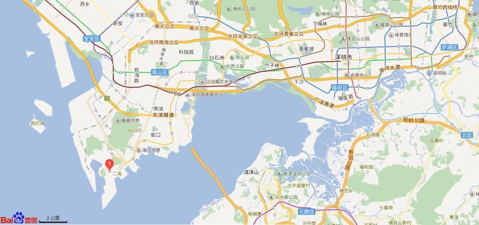 新しいビットマップ イメージ (3).jpg