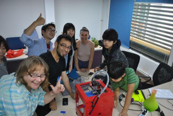 WeChat Image_20170420142845.jpg
