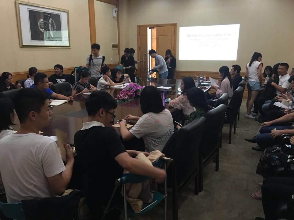 WeChat Image_20171029133934.jpg